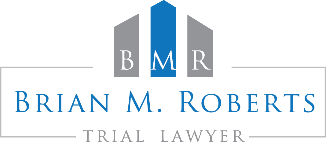 Humble Criminal Defense Lawyer & Trial Attorney